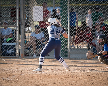 Softball 7-07-17-73