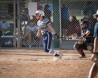 Softball 7-07-17-81