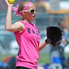 Swing for Life Softball Tournament at Cottonwood Center Salt Lake City