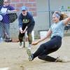 0325 lakeside softball 2