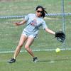 0325 lakeside softball 4