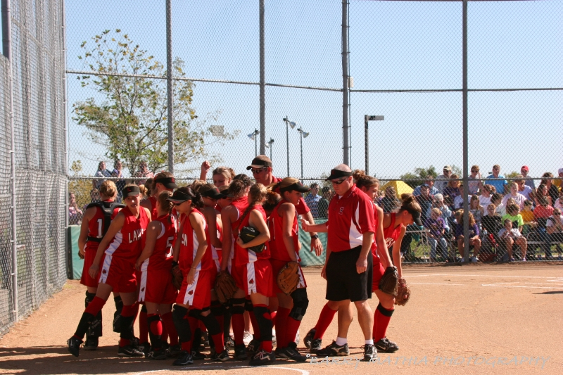 Lawson Softball 05 037