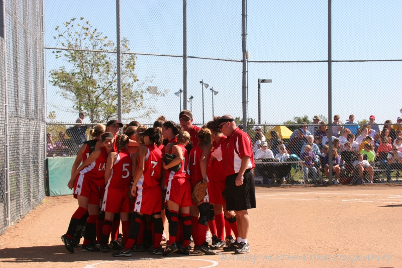 Lawson Softball 05 035