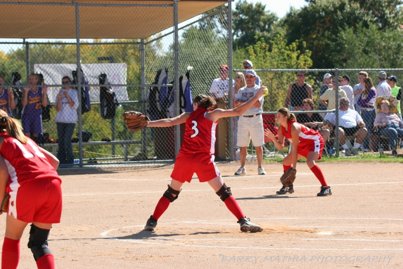 Lawson Softball 05 047