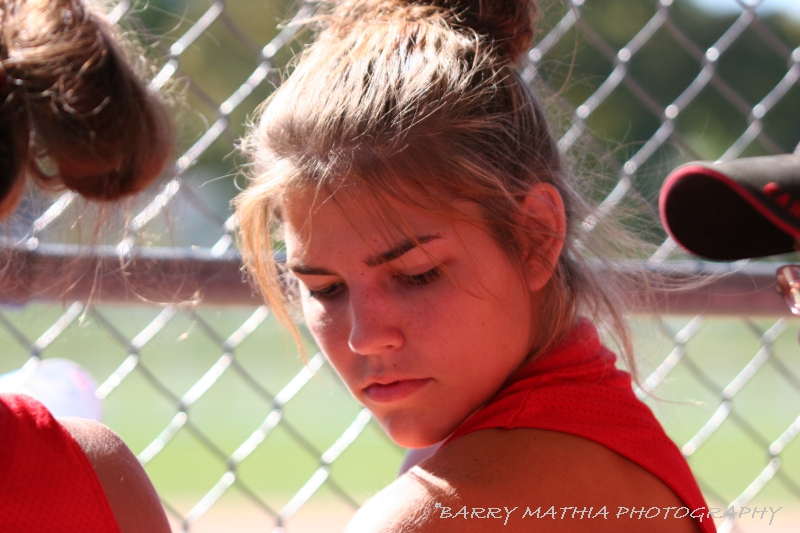 Lawson Softball 05 032