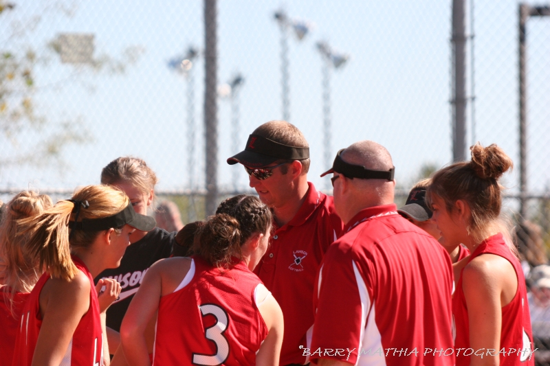 Lawson Softball 05 034