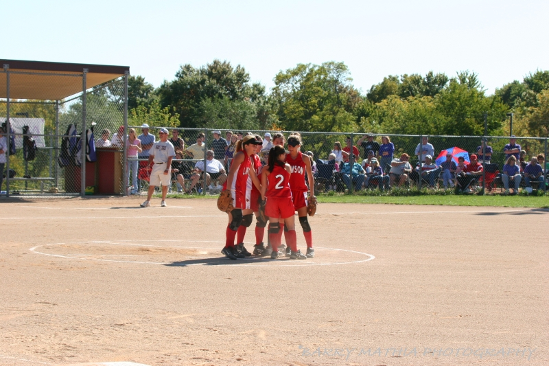 Lawson Softball 05 049