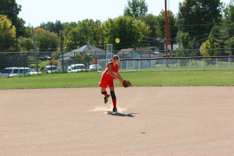 Lawson Softball 05 010
