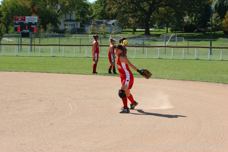 Lawson Softball 05 004