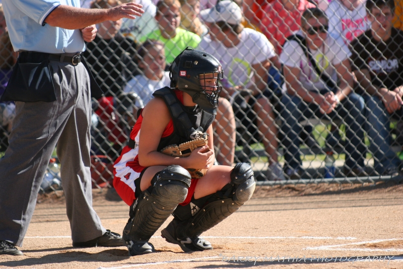 Lawson Softball 05 050