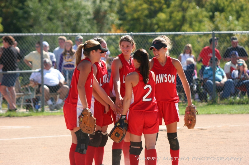 Lawson Softball 05 042
