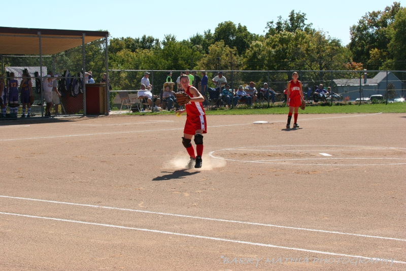 Lawson Softball 05 011