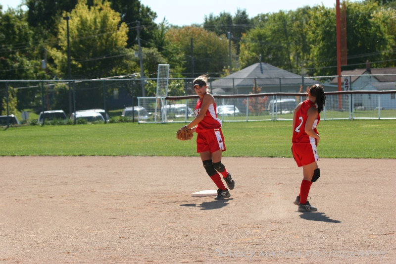 Lawson Softball 05 040