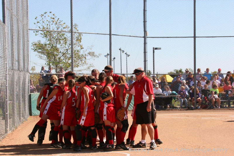 Lawson Softball 05 036