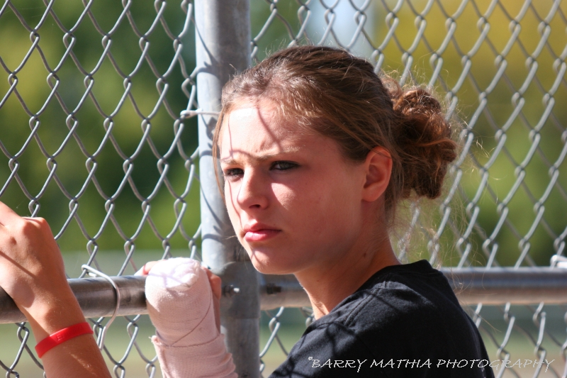 Lawson Softball 05 029