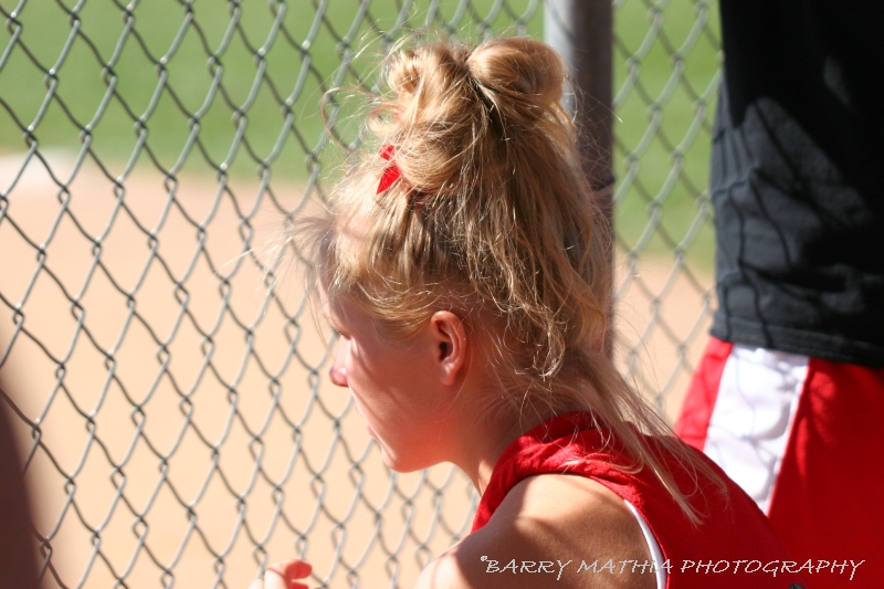 Lawson Softball 05 030