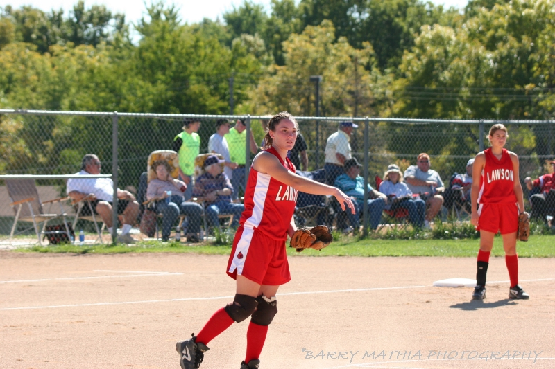 Lawson Softball 05 003