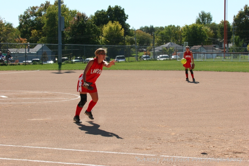 Lawson Softball 05 006
