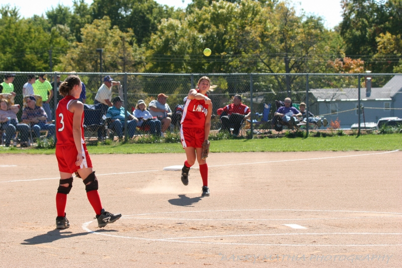 Lawson Softball 05 008