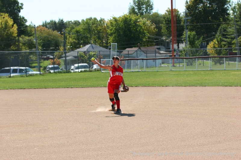 Lawson Softball 05 009