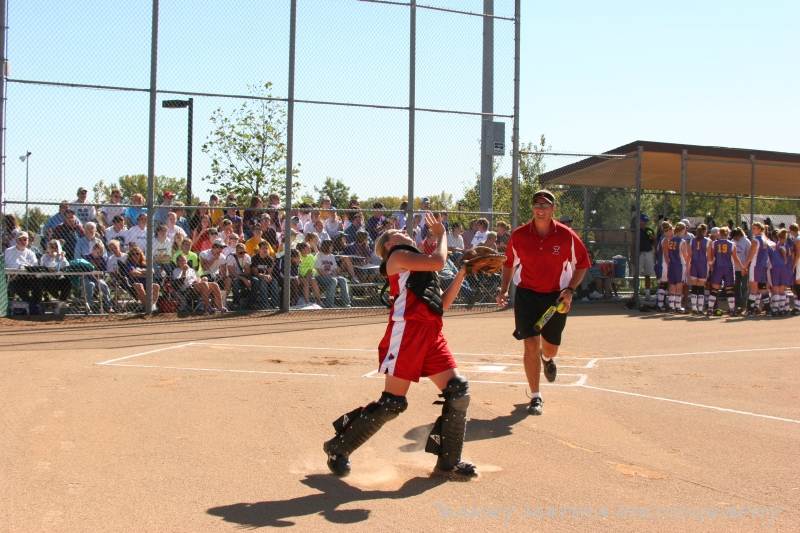 Lawson Softball 05 027