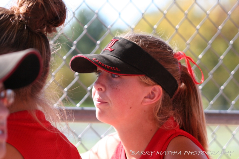 Lawson Softball 05 031