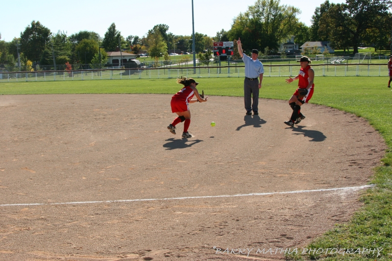Lawson Softball 05 039