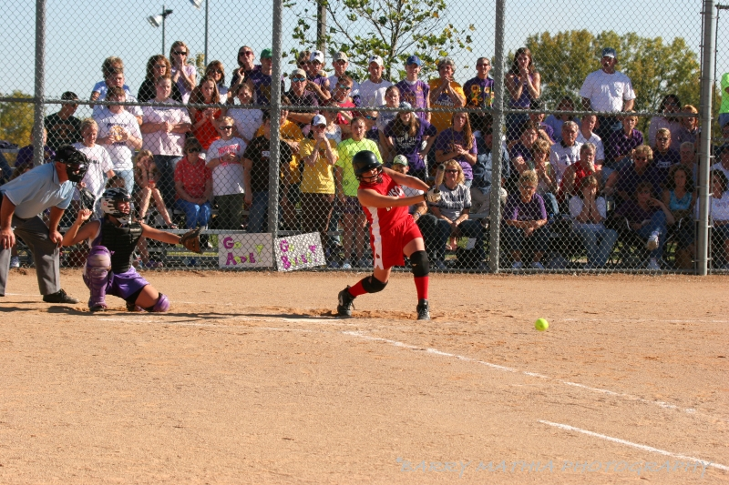 Lawson Softball 05 012