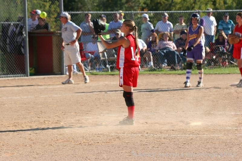 Lawson Softball 05 044