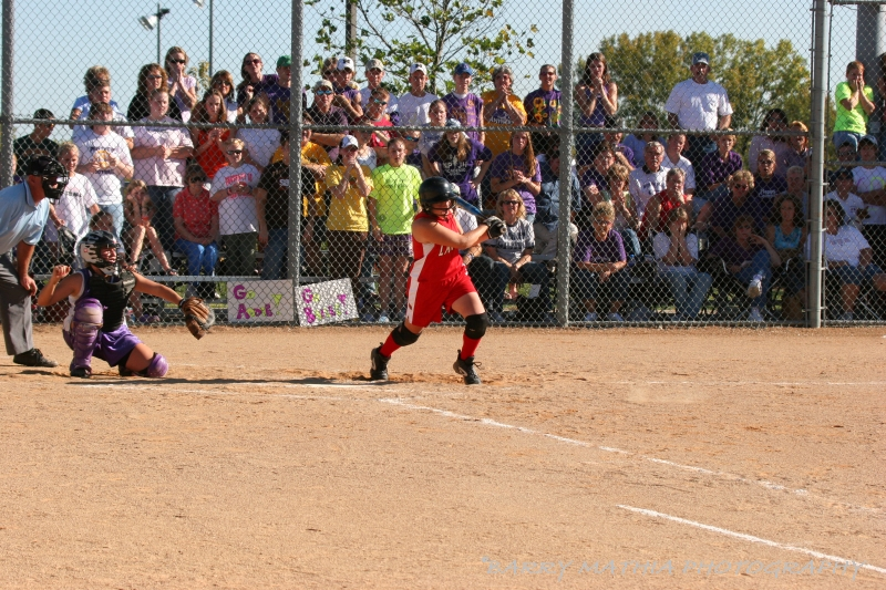 Lawson Softball 05 013