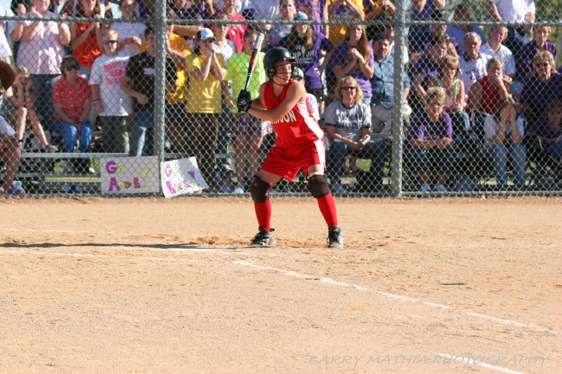 Lawson Softball 05 014