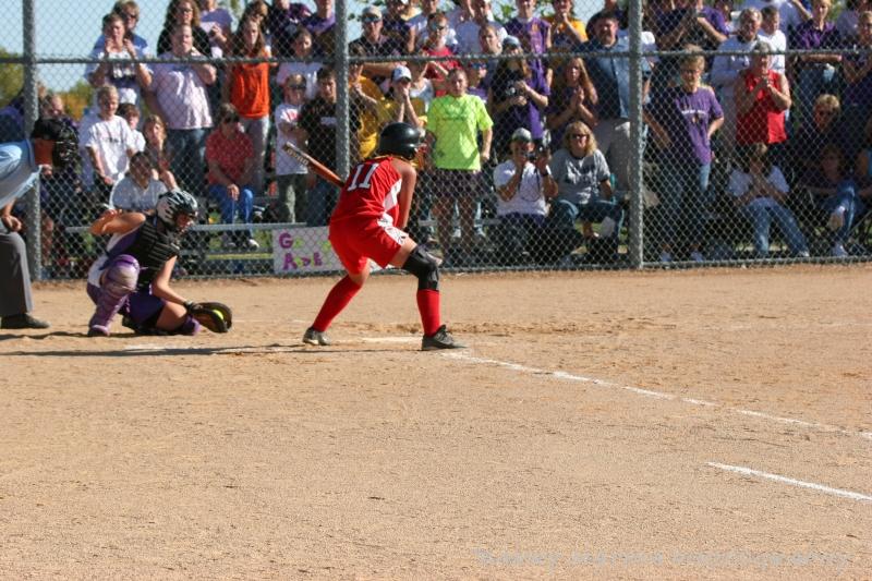 Lawson Softball 05 028