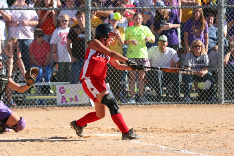 Lawson Softball 05 018