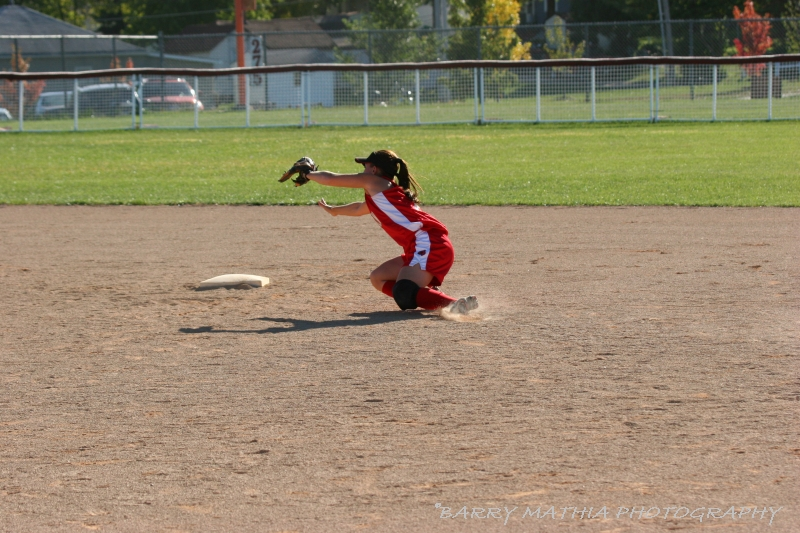 Lawson Softball 05 046
