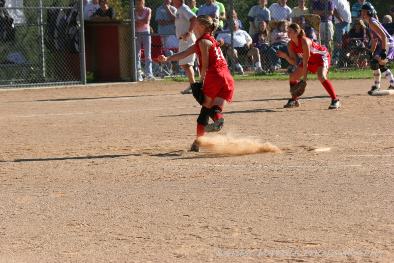 Lawson Softball 05 043