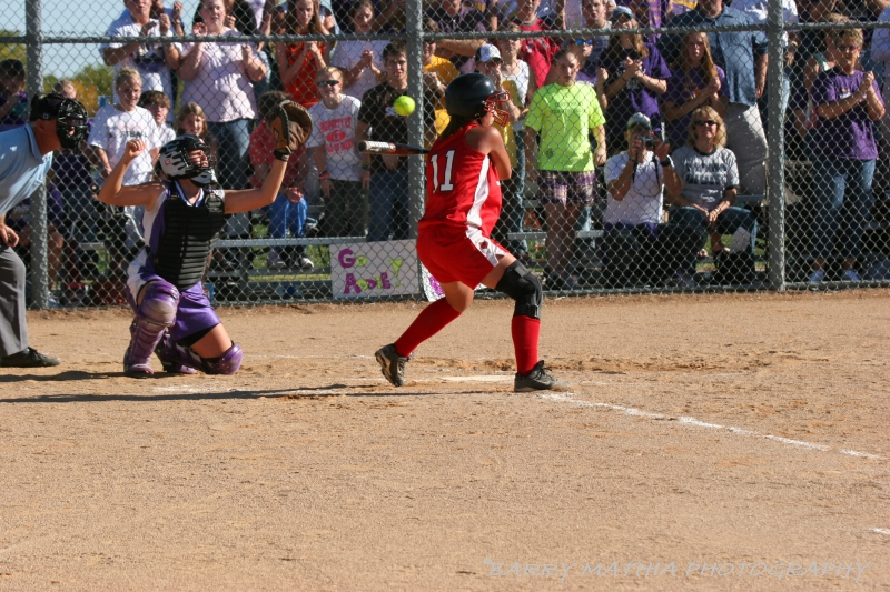 Lawson Softball 05 025