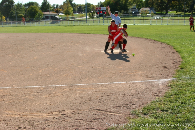 Lawson Softball 05 041