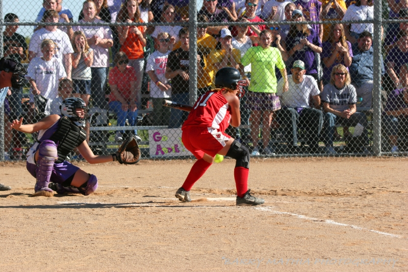 Lawson Softball 05 020