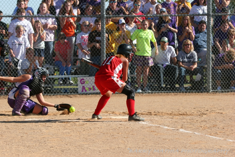 Lawson Softball 05 021