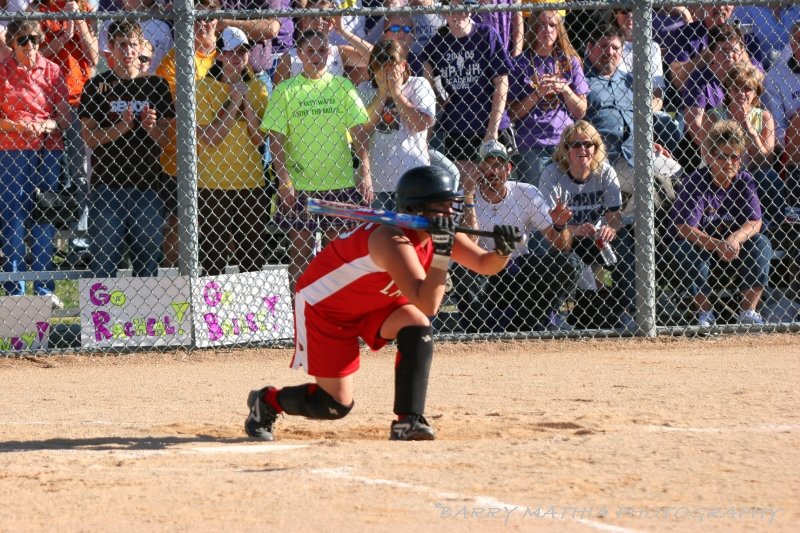 Lawson Softball 05 051