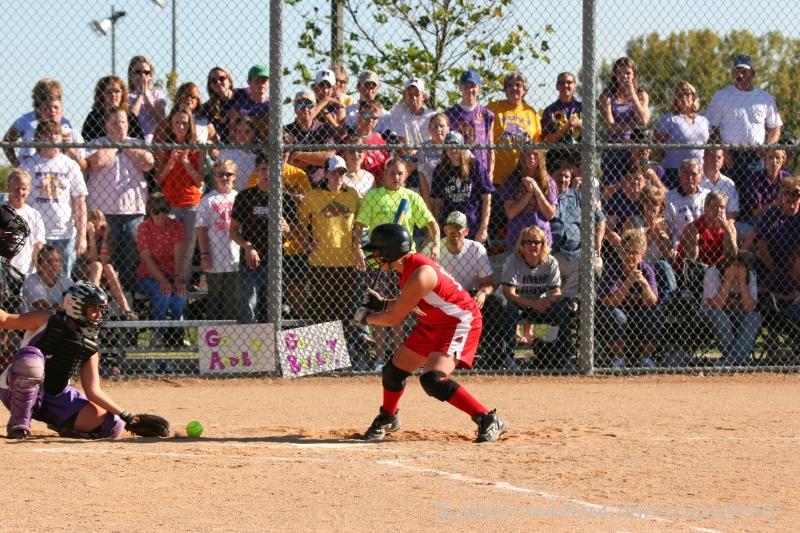 Lawson Softball 05 011