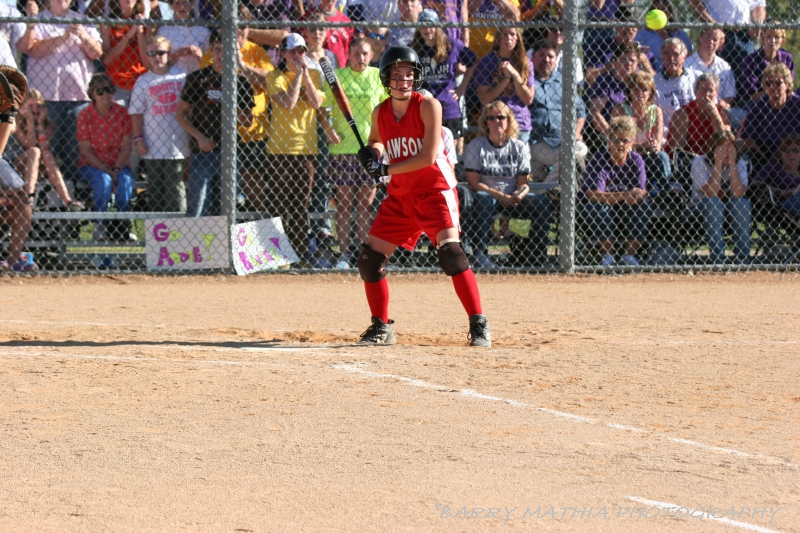 Lawson Softball 05 015