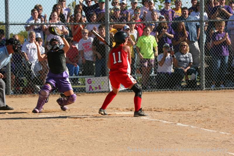 Lawson Softball 05 026