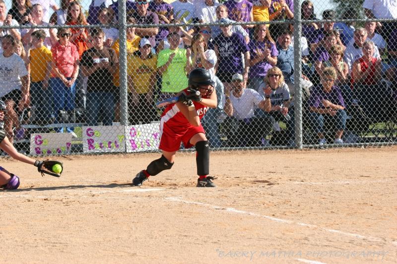 Lawson Softball 05 049