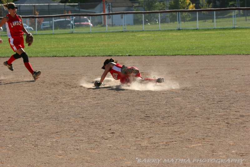 Lawson Softball 05 048