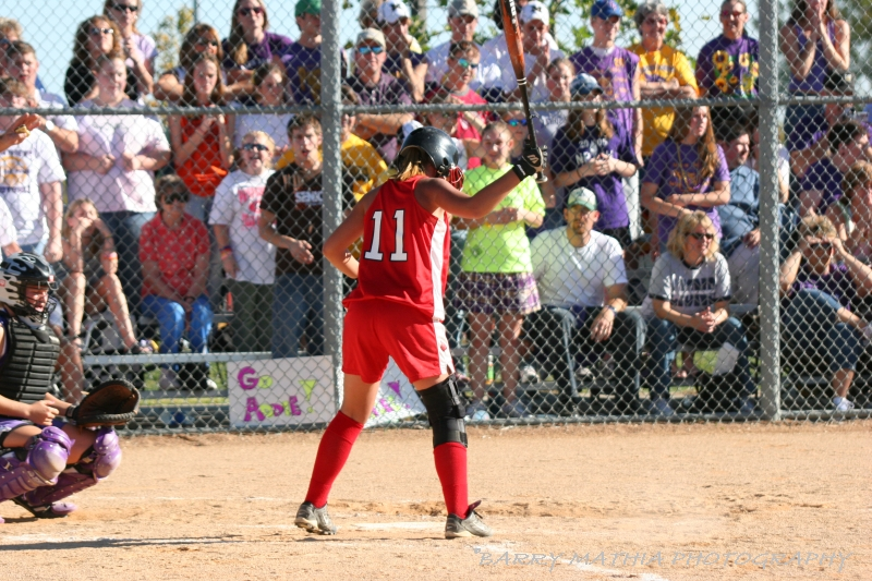 Lawson Softball 05 017
