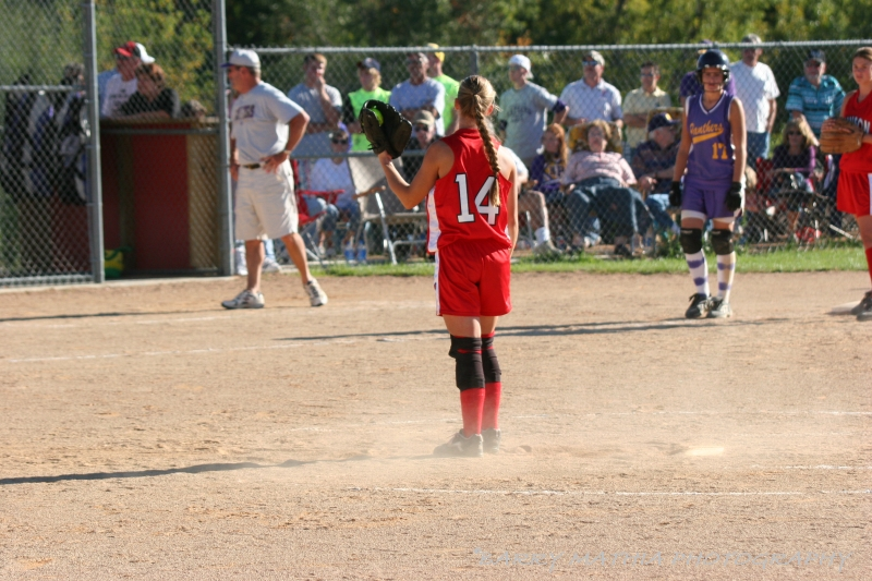 Lawson Softball 05 045