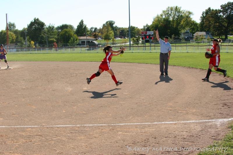 Lawson Softball 05 038