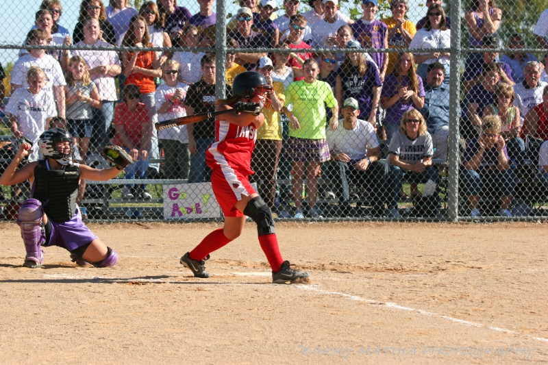Lawson Softball 05 023