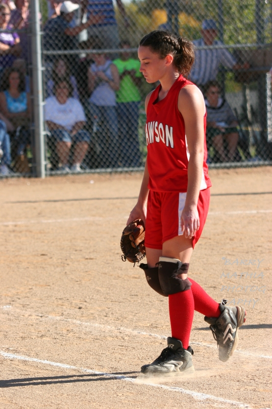 Lawson Softball 05 033